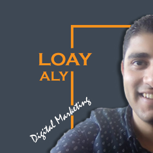 Loay Aly
